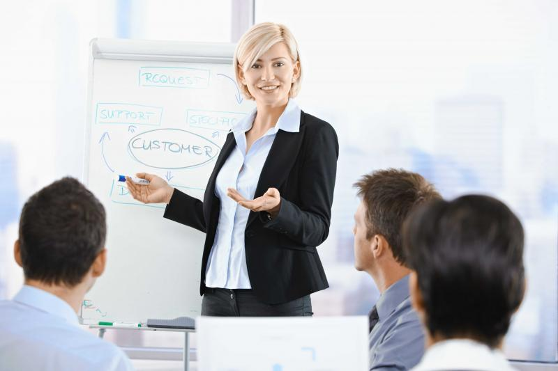 A Savona i corsi di formazione professionale in web marketing I corsi sono rivolti a studenti, neo-